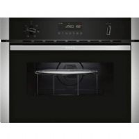 NEFF C1AMG83N0B Electric Built-in Microwave